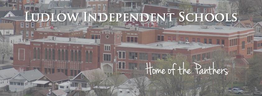 Ludlow Independent Schools